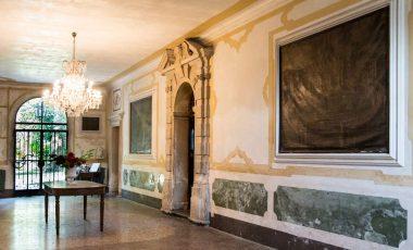 Villa Todeschini-4