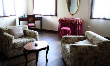 Villa Ines Chilesotti Benetti-4