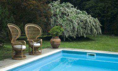 Villa Pisani Scalabrin-4