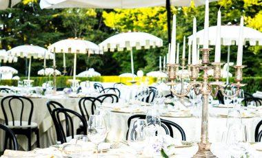 Park Hotel Villa Giustinian-4