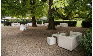 Villa Maffei Rizzardi-4