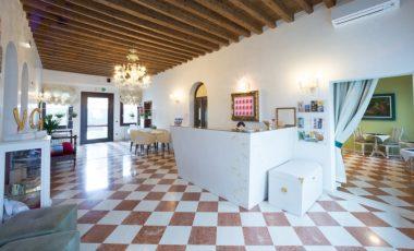Hotel Villa Gasparini-4