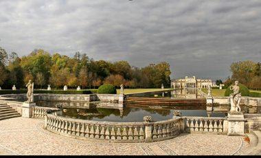 Parco di Villa Pisani-4