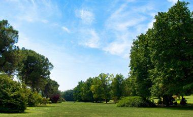 Parco Giardino Sigurtà-5