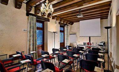 Hotel Giorgione-5