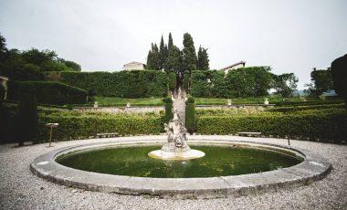 Giardino di Pojega-5