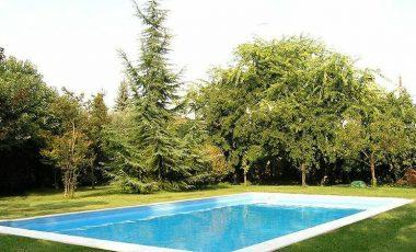 Villa Pera-5