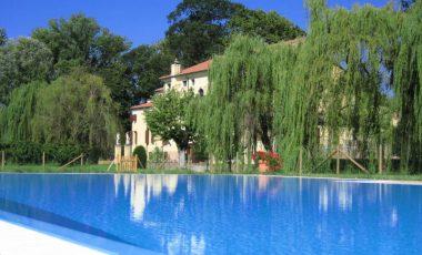 Villa Selvatico-5