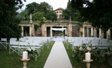Villa Ca' Vendri-5