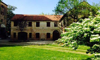 Castello di Stigliano-5