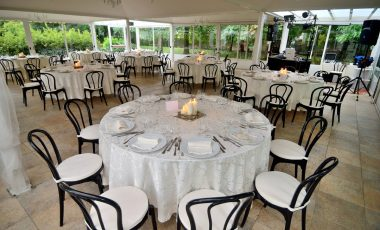 Park Hotel Villa Giustinian-5