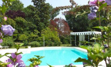 Villa Maffei Rizzardi-5
