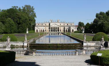 Parco di Villa Pisani-5