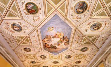 Palazzo Duse Masin-5