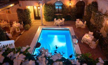 Hotel Giorgione-6