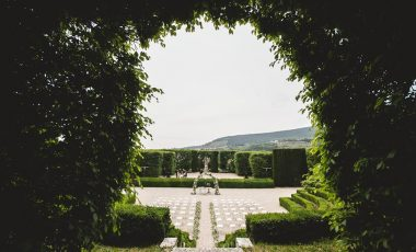 Villa Rizzardi-6