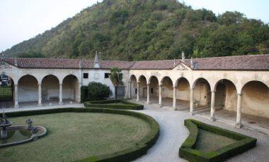 Villa Da Schio-6