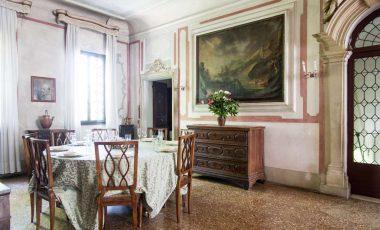 Villa Todeschini-6