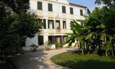 Villa Pera-6