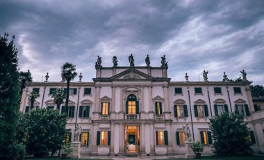 Villa Mosconi Bertani-6