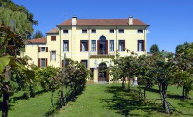 Villa Selvatico-6