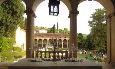 Villa Ca' Vendri-6
