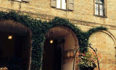 Castello di Stigliano-6