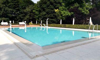 Park Hotel Villa Giustinian-6