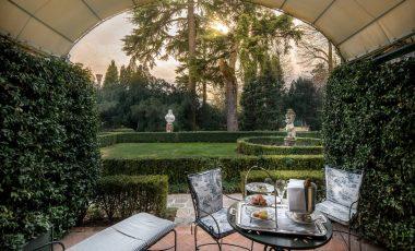 Villa Franceschi-6