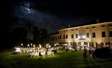 Villa Sigurtà-6