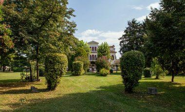 Villa Sagredo-6