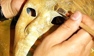 Crea la tua maschera veneziana-1