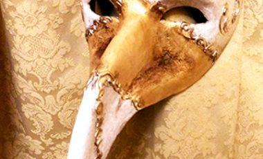 Crea la tua maschera veneziana-2