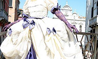 Crea la tua maschera veneziana-3