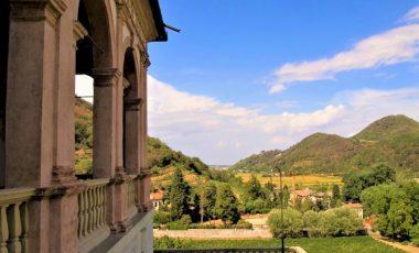 ITALIAN TASTE, VENETIAN LIFE-3