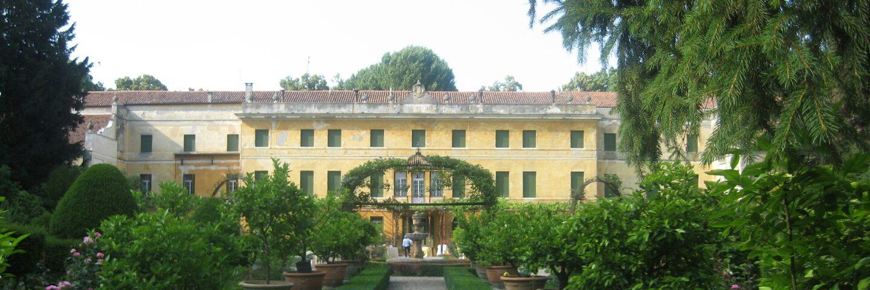 Villa Pisani Scalabrin