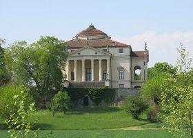 BIKE TOUR Colli Euganei, Monti Berici e il Palladio