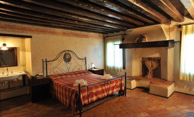 Hotel La Corte-1
