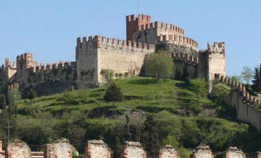 Castello di Soave-1