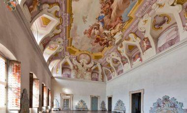 Villa Pompei Sagramoso-1