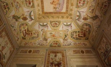 Villa Molin Avezzù-1