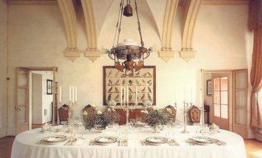Villa Fracanzan Piovene-2
