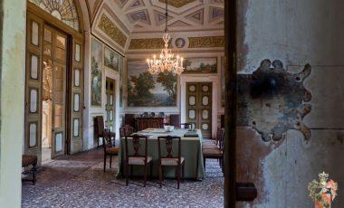 Villa Pompei Sagramoso-2