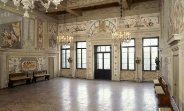 Villa Molin Avezzù-2