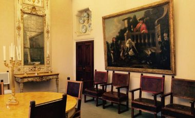 Villa Trissino Marzotto-3