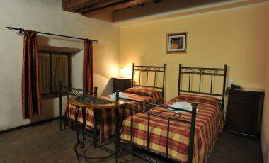 Hotel La Corte-3