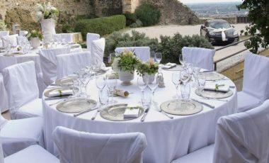 Castello Superiore di Marostica-3