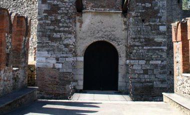 Castello di Soave-3
