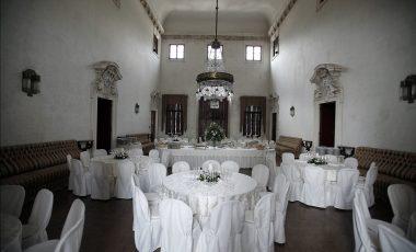 Villa Fracanzan Piovene-3