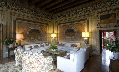 Villa Sagramoso Sacchetti-3